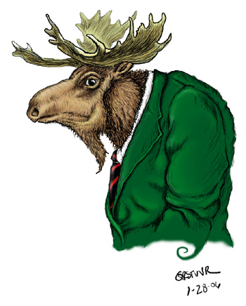 moose men At moose anger management,  we have a team of counsellors who offer couple, family, and individual counselling for both adult men and women, and teenagers.