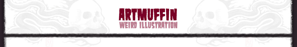 ARTmuffin.com - click to go to the homepage